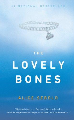 9780316166683: The Lovely Bones