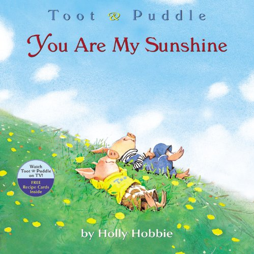 9780316167031: You Are My Sunshine