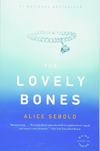 9780316168816: The Lovely Bones
