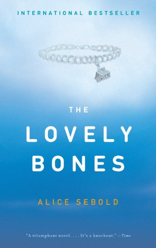 9780316170727: The Lovely Bones
