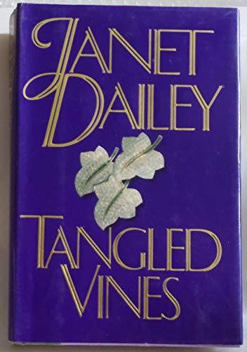 9780316171564: Tangled Vines