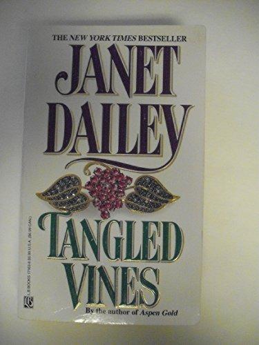 9780316171632: Tangled Vines