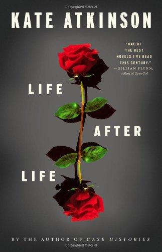 9780316176484: Life After Life: A Novel