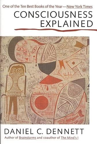 9780316180665: Consciousness Explained