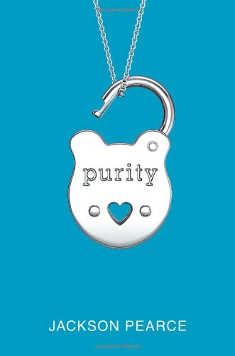 Purity: Pearce, Jackson