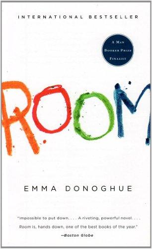 9780316183871: Room