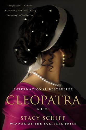 9780316186384: Cleopatra