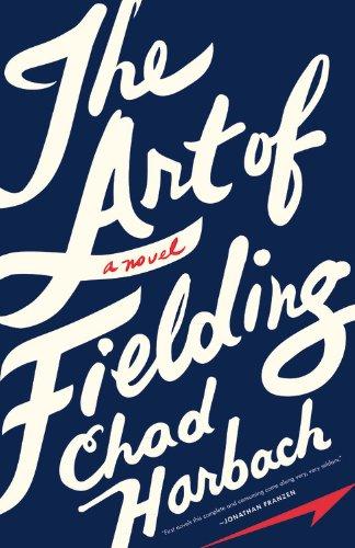 9780316187510: The Art of Fielding