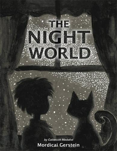 9780316188227: The Night World