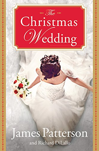 9780316189125: The Christmas Wedding