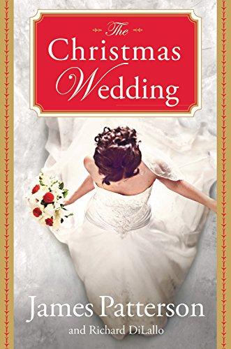 9780316189125: The Christmas Wedding