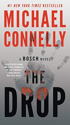 9780316189231: The Drop (A Harry Bosch Novel)