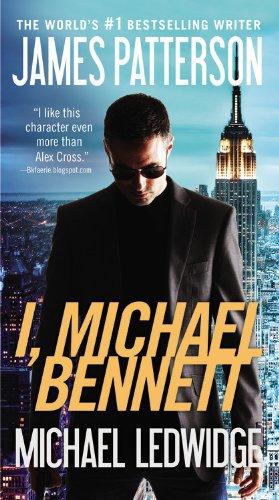 9780316189293: I, Michael Bennett