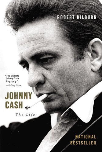 9780316194747: Johnny Cash: The Life