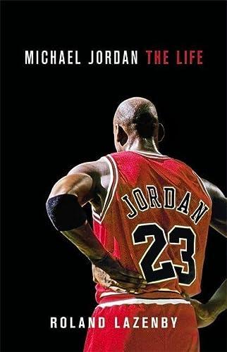 9780316194778: Michael Jordan. The Life