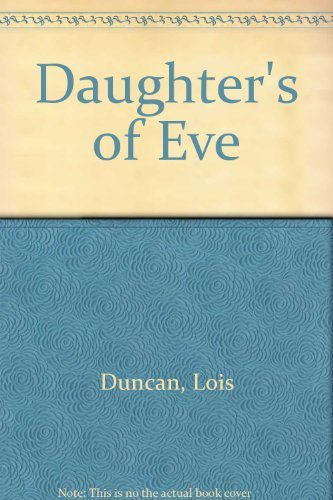 9780316195508: Daughter's of Eve