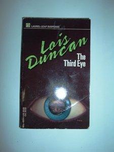 9780316195539: The Third Eye