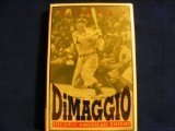 DiMaggio: The Last American Knight,
