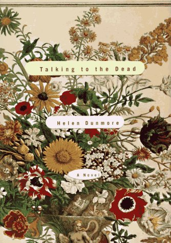 9780316197410: Talking to the Dead: A Novel