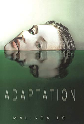 9780316197960: Adaptation