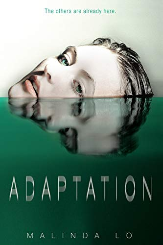 9780316197984: Adaptation