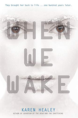 9780316200776: When We Wake