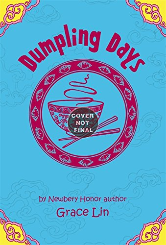 9780316204613: Dumpling Days