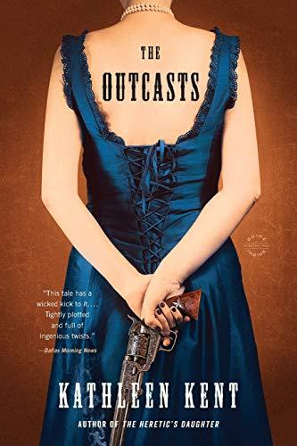 9780316206112: The Outcasts: A Novel
