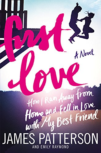 9780316207034: First Love