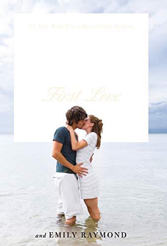 9780316207041: First Love
