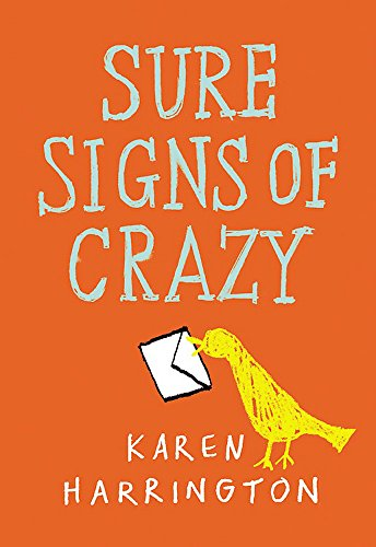 9780316210492: Sure Signs of Crazy