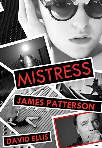 9780316211079: Mistress