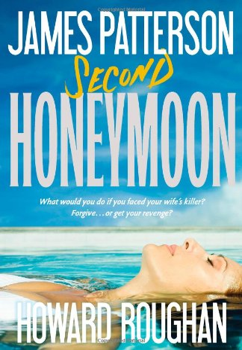 9780316211222: Second Honeymoon