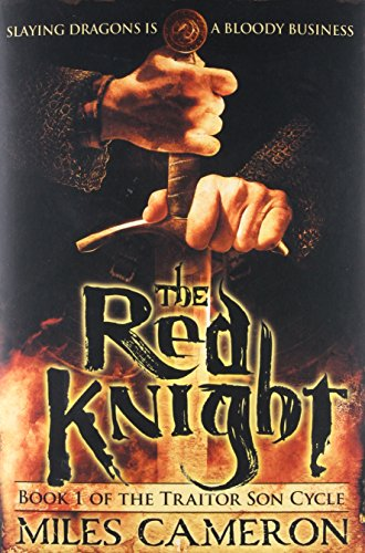 9780316212281: The Red Knight