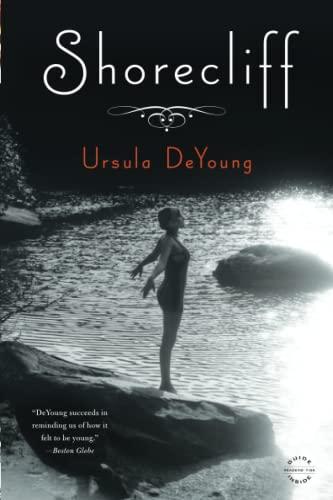 Shorecliff: DeYoung, Ursula