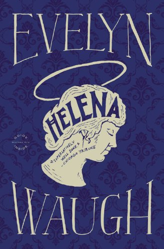 9780316216517: Helena