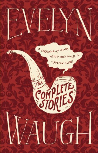 9780316216548: The Complete Stories