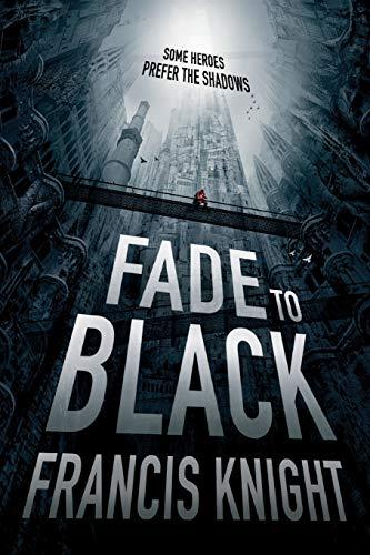 9780316217682: Fade to Black (A Rojan Dizon Novel)