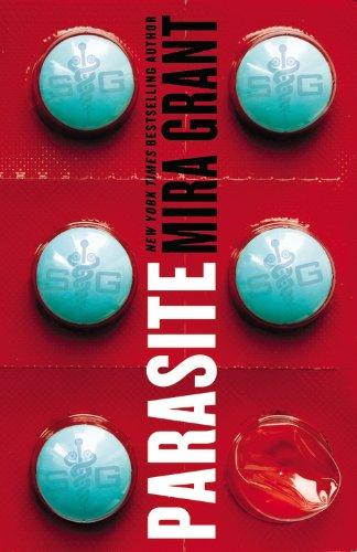 9780316218924: Parasite (Parasitology)
