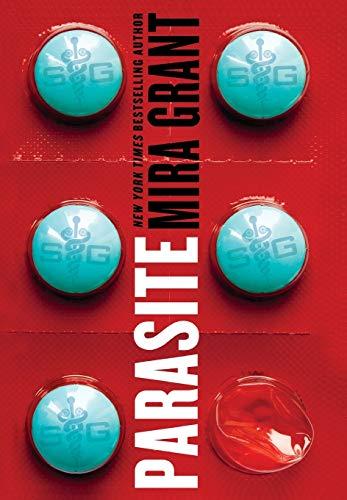 9780316218955: Parasite (Parasitology)