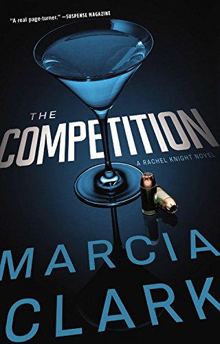 9780316220958: The Competition