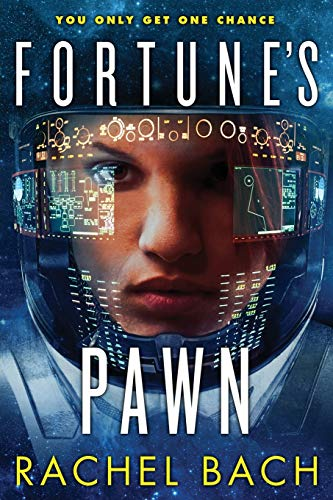 9780316221115: Fortune's Pawn (Paradox Book 1)