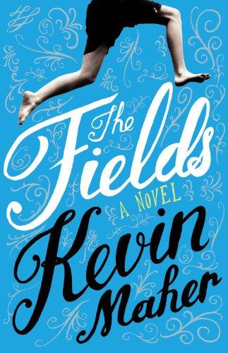 9780316223560: The Fields: A Novel