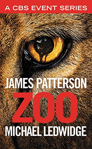 9780316224154: Zoo