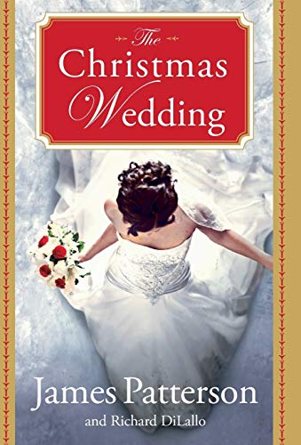 9780316230490: The Christmas Wedding