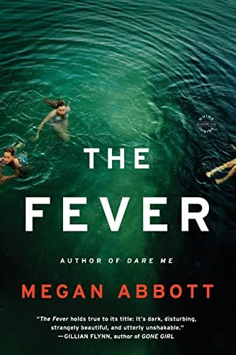 9780316231046: The Fever: A Novel