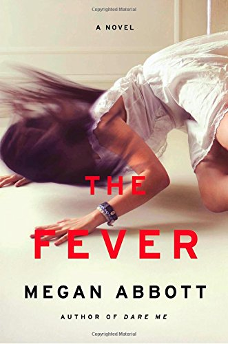 9780316231053: The Fever