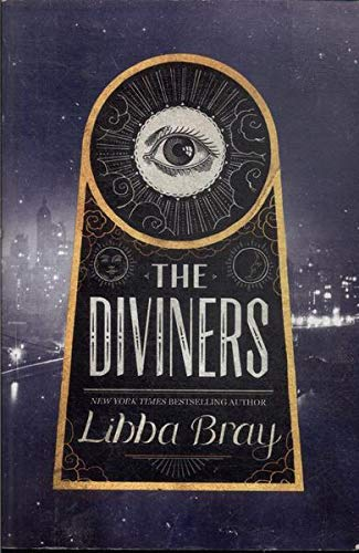 9780316232425: The Diviners