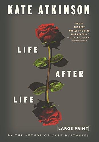 9780316233927: Life After Life