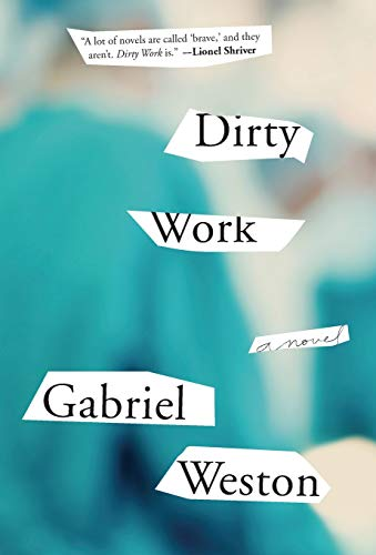 9780316235624: Dirty Work
